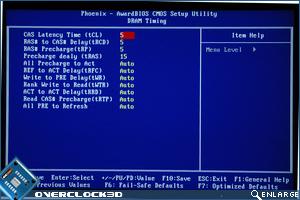 RAM_settings
