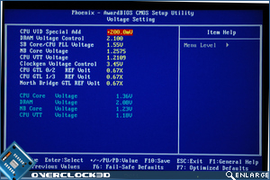 Voltage_Settings