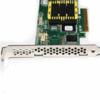 Adaptec RAID 2405 SAS / SATA Controller