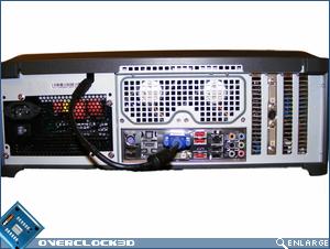GD02-MT Rear Panel