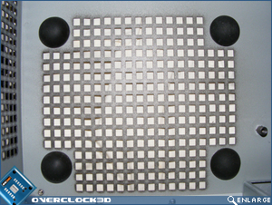 GD02-MT PSU Tray