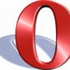 Opera browser upgrade for the Wii?