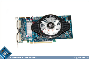 Sapphire HD4830 Top