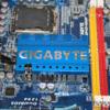 Gigabyte EP45-UD3P (P45) Motherboard