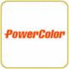 PowerColor Announces LCS HD4870