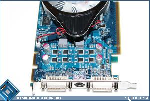 Sapphire HD 4830 PWM