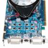 Sapphire Radeon HD 4830 - Budget Overclocking