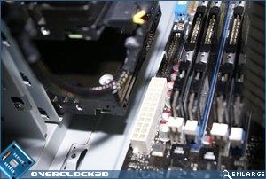 DH104 HDD Problem