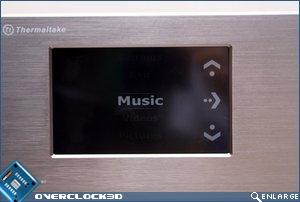 DH104- Music