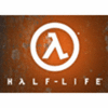 Half-Life for $0.98 from Steam