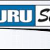 Kanguru's Innovative Flash Drive