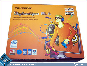 Foxconn ELA packaging _front