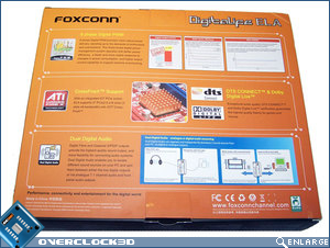 Foxconn ELA packaging_rear