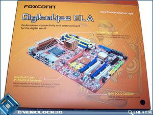 Foxconn ELA insert lid_1