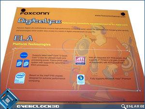 Foxconn ELA insert lid_2