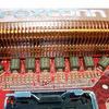 Foxconn DigitaLife ELA P45 Motherboard