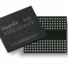 Hynix Announces Speedy GDDR5