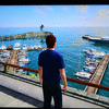 Playstation Home Beta - pictures and thoughts