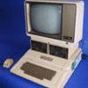 Tech of Yesteryear