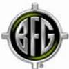 BFG Tech Offering Free Upgrade