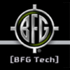 BFG announces LX & MX Series PSU's