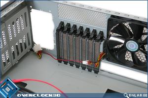 PCI_Plates