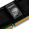 Win an OCZ DDR3 Triple Channel Memory Kit with OCZ and Intel Core i7