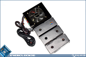 Be Quiet 850w Accessories Box