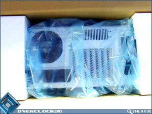 v1010 internal packaging
