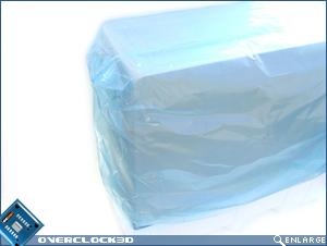 v1010 bag packaging