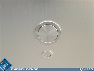 v1010 power button