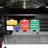 be quiet! Dark Power Pro 850w ATX PSU