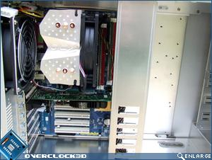 v1010 installed