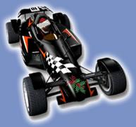 TMNF Car