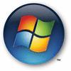 Vista SP2 Beta Now Avaliable