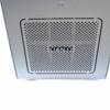 Lian Li V1010 Aluminium PC Case