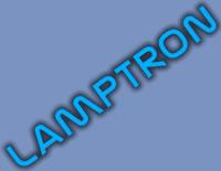 Lamptron