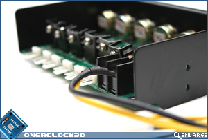 Lamptron FC-2 Power