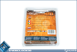 OCZ ATV 32GB Box Back