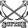 Scythe release socket 1366 brackets