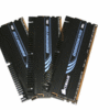 Corsair DDR3 CL8 1600MHz XMS3 Dominator 6GB Kit