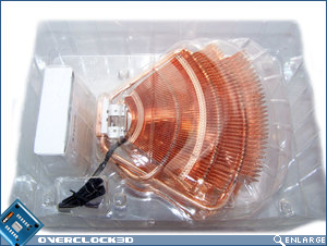 Thermaltake V14 Pro in blister pack
