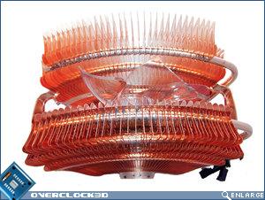 Thermaltake V14 Pro top view_2