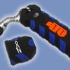 OCZ ATV 32GB USB Flash Drive