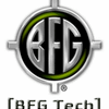 BFG PC Coming At CES 2009