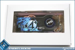 HIS 4870 IceQ 4+ Inner Box