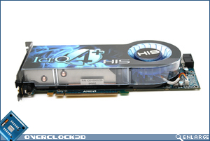 HIS 4870 IceQ 4+ Side