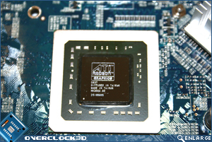 Clean GPU