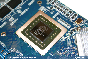 crossfire chip