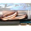 HIS 4870 IceQ 4+ Turbo 1GB PCIe Graphics Card